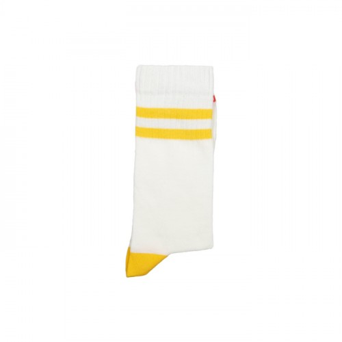 Two Stripes Yellow